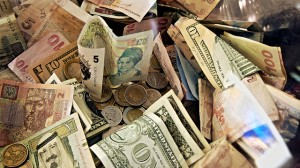 Panama_Offshore_Banking