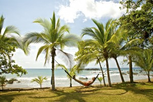 Use your IRA to buy your dream home in paradise
