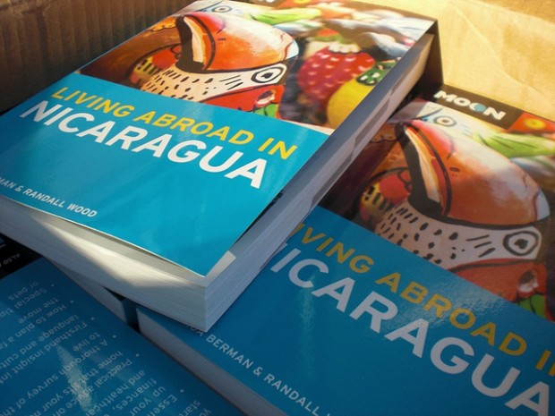 Nicaragua is great for Expats