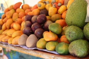 food-costs-in-nicaragua