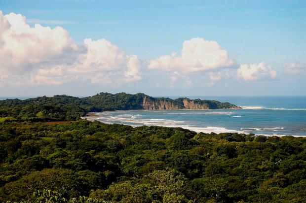 Fodor's Costa Rica 2013 Full-color Travel Guide