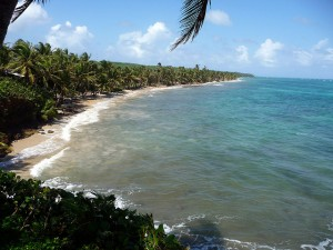 pros and cons of little corn island nicaragua
