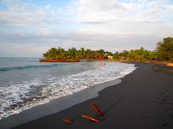 Is Playa Negra Costa Rica S Most Underrated Beach Town