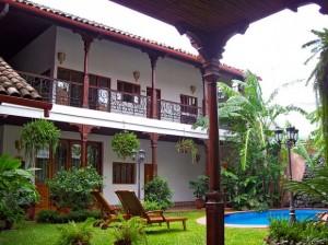 granada-nicaragua-real-estate-04