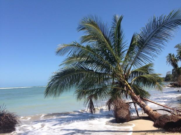 costa-rica-1228757_1920