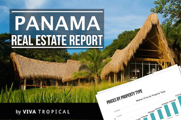 panama-real-estate-report