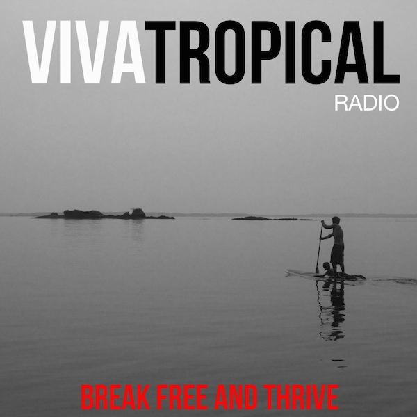 viva-tropical-radio-podcast