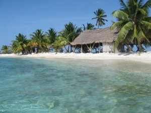 stann creek belize