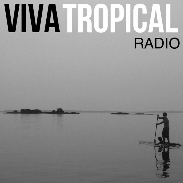 Viva Tropical Radio