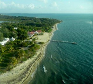 placencia-belize-01