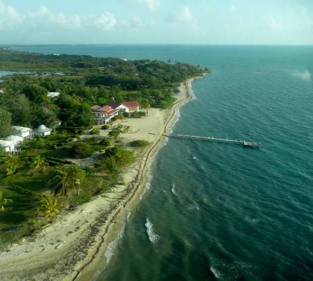 Belize Beaches: Why Now Is The Time To Move To Placencia, Belize