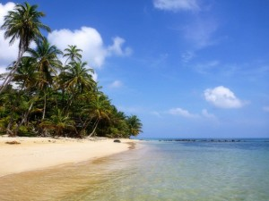 private-island-in-nicaragua-01