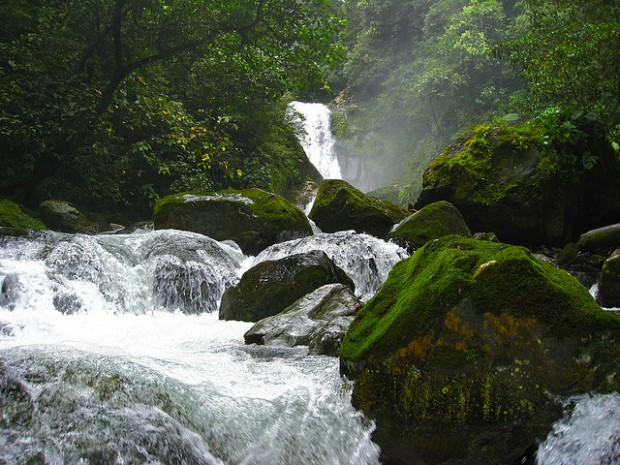 best central america hikes