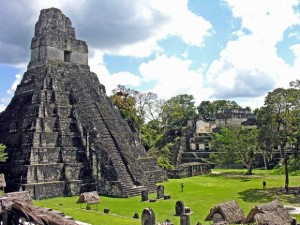 central-america-bucket-list-01