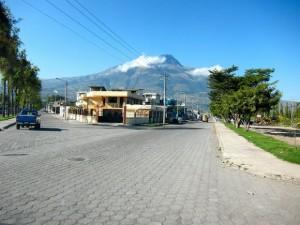 ibarra-ecuador-01