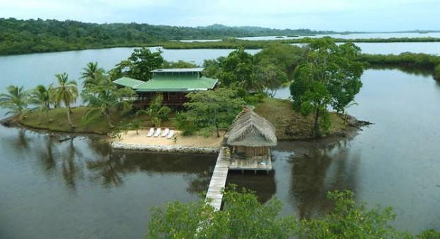 islands under $500k