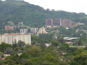 escazu-costa-rica-04