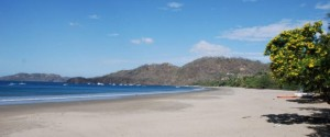 playa-hermosa-costa-rica-01