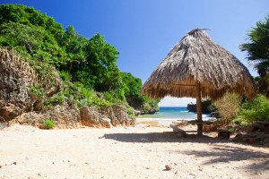 Roatan-lot-for-sale