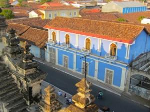 nicaragua-real-estate-03
