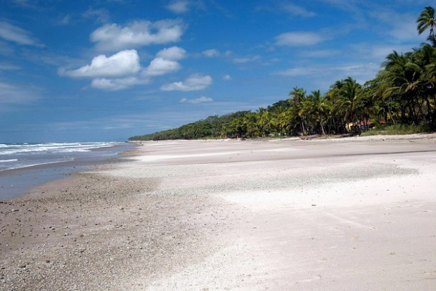 Santa Teresa Costa Rica  City pictures : Santa Teresa, Costa Rica Is an Understated Gem