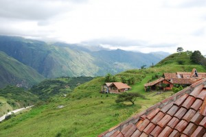 top-locations-cheap-land-05