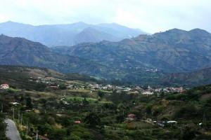 best-mountain-towns-03