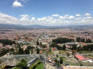 cuenca-ecuador-weather-01