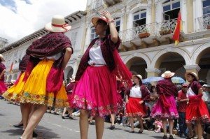 festivals-of-ecuador-03