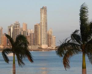 panama city real estate