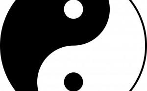 yin-yang-825x510