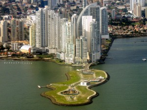 4-most-expensive-cities-in-the-tropics-3