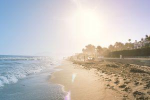 beach-1846183_1920