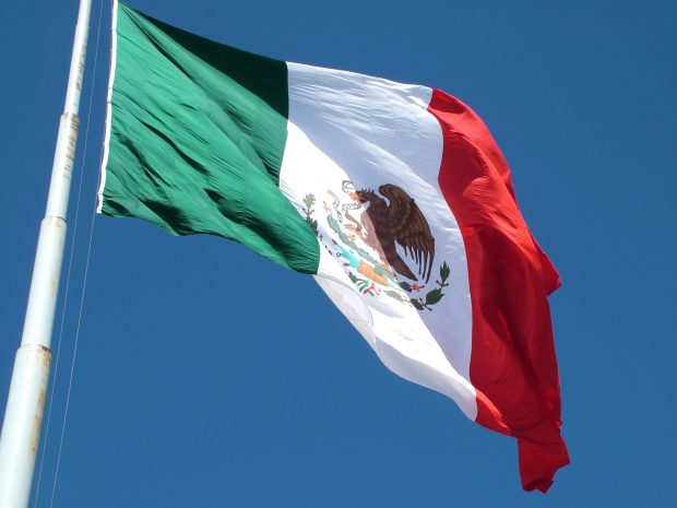 mexico is great for expat families